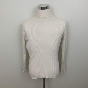 Dirk Bikkenbergs Large Sweater